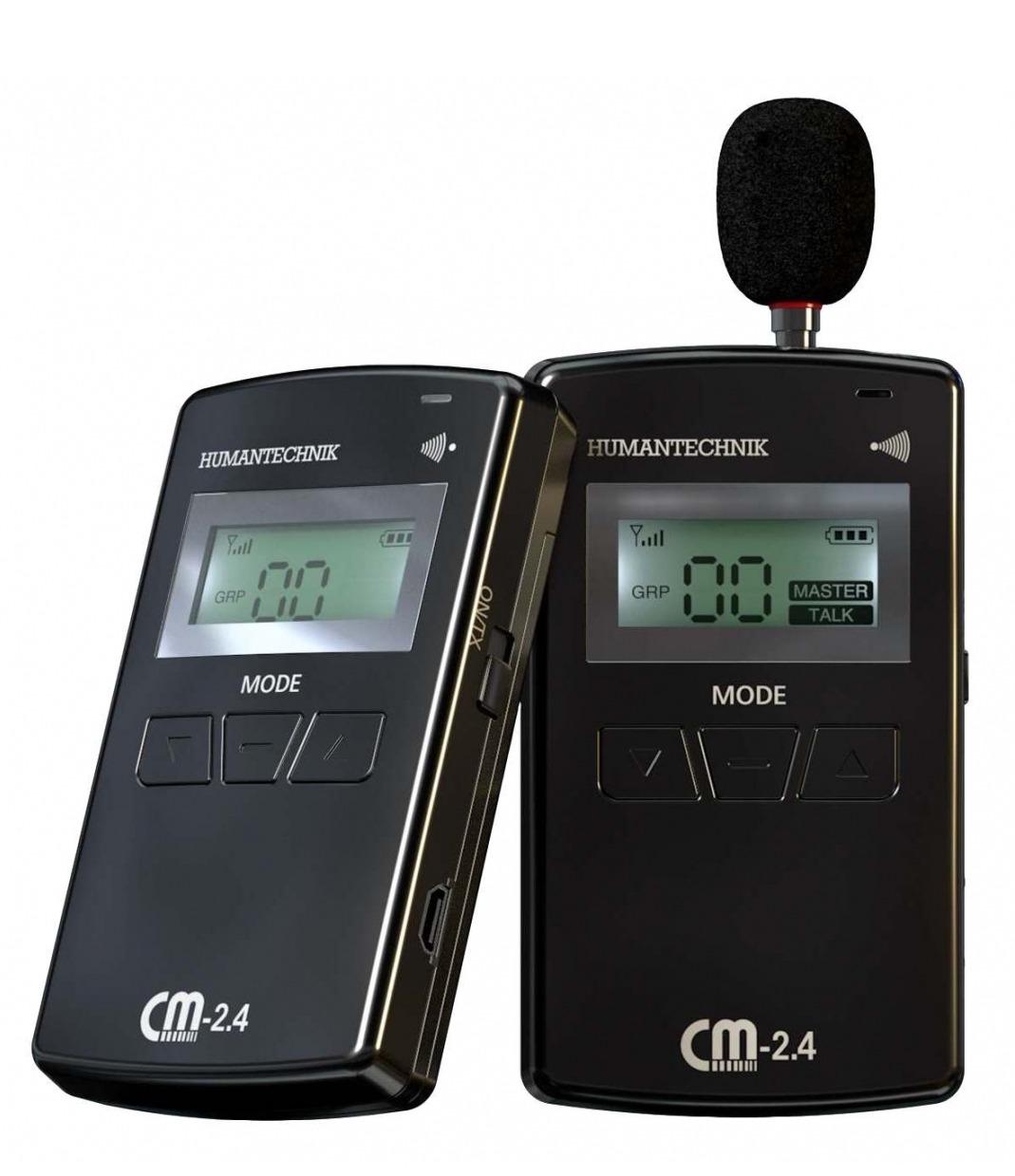 Appareil Magnétique Anti Humidité boucle magnétique portative - access market