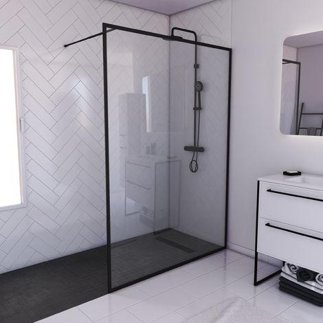 Devis Plomberie  Toulouse ▷ Coût Installation & Rénovation Sanitaire